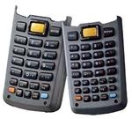 Съемная клавиатура Cipherlab 8600 B8600KPMS0001