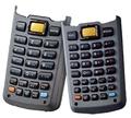 Съемная клавиатура Cipherlab 8600 - 39 клавиш B8600KPMS0002