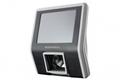 Scantech ID SK50 - Wi-Fi